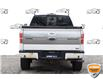 2010 Ford F-150 Lariat (Stk: 155900AXZ) in Kitchener - Image 5 of 19