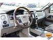 2010 Ford F-150 Lariat (Stk: 155900AXZ) in Kitchener - Image 10 of 19