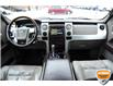 2010 Ford F-150 Lariat (Stk: 155900AXZ) in Kitchener - Image 9 of 19