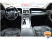 2010 Ford Taurus Limited (Stk: 156220AAZ) in Kitchener - Image 6 of 15