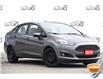 2014 Ford Fiesta SE (Stk: 156270AXZ) in Kitchener - Image 1 of 19
