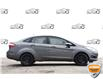 2014 Ford Fiesta SE (Stk: 156270AXZ) in Kitchener - Image 2 of 19
