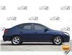 2010 Hyundai Elantra GL (Stk: 156310AXZ) in Kitchener - Image 2 of 17
