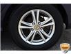 2010 Hyundai Elantra GL (Stk: 156310AXZ) in Kitchener - Image 5 of 17