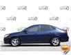 2010 Hyundai Elantra GL (Stk: 156310AXZ) in Kitchener - Image 3 of 17