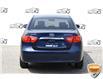2010 Hyundai Elantra GL (Stk: 156310AXZ) in Kitchener - Image 4 of 17