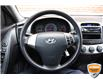2010 Hyundai Elantra GL (Stk: 156310AXZ) in Kitchener - Image 9 of 17