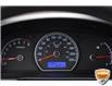 2010 Hyundai Elantra GL (Stk: 156310AXZ) in Kitchener - Image 11 of 17