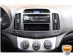 2010 Hyundai Elantra GL (Stk: 156310AXZ) in Kitchener - Image 12 of 17