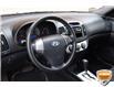 2010 Hyundai Elantra GL (Stk: 156310AXZ) in Kitchener - Image 7 of 17