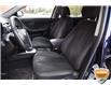 2010 Hyundai Elantra GL (Stk: 156310AXZ) in Kitchener - Image 8 of 17