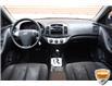 2010 Hyundai Elantra GL (Stk: 156310AXZ) in Kitchener - Image 6 of 17
