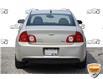 2011 Chevrolet Malibu LS (Stk: D101000AZ) in Kitchener - Image 4 of 18