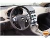 2011 Chevrolet Malibu LS (Stk: D101000AZ) in Kitchener - Image 7 of 18