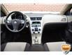 2011 Chevrolet Malibu LS (Stk: D101000AZ) in Kitchener - Image 6 of 18