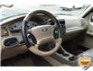 2005 Ford Explorer Sport Trac XLT (Stk: 21G1520ABZ) in Kitchener - Image 8 of 16