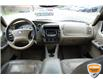 2005 Ford Explorer Sport Trac XLT (Stk: 21G1520ABZ) in Kitchener - Image 7 of 16