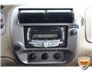 2005 Ford Explorer Sport Trac XLT (Stk: 21G1520ABZ) in Kitchener - Image 12 of 16