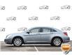 2010 Chrysler Sebring Touring (Stk: 154630AXZ) in Kitchener - Image 3 of 19