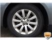 2010 Chrysler Sebring Touring (Stk: 154630AXZ) in Kitchener - Image 19 of 19