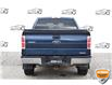 2013 Ford F-150 XLT (Stk: 156320AXZ) in Kitchener - Image 4 of 19