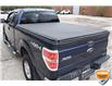 2013 Ford F-150 XLT (Stk: 156320AXZ) in Kitchener - Image 5 of 19