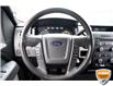 2013 Ford F-150 XLT (Stk: 156320AXZ) in Kitchener - Image 9 of 19