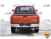 2007 Dodge Ram 1500 Laramie (Stk: 21F1800DXZ) in Kitchener - Image 5 of 17