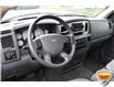 2007 Dodge Ram 1500 Laramie (Stk: 21F1800DXZ) in Kitchener - Image 9 of 17