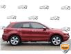 2008 Acura RDX Base (Stk: 156420AXZ) in Kitchener - Image 2 of 19
