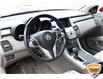 2008 Acura RDX Base (Stk: 156420AXZ) in Kitchener - Image 9 of 19