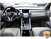 2008 Acura RDX Base (Stk: 156420AXZ) in Kitchener - Image 8 of 19