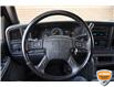 2005 Chevrolet Silverado 1500 LT (Stk: 155820ABZ) in Kitchener - Image 10 of 18