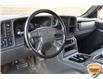 2005 Chevrolet Silverado 1500 LT (Stk: 155820ABZ) in Kitchener - Image 7 of 18