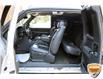 2005 Chevrolet Silverado 1500 LT (Stk: 155820ABZ) in Kitchener - Image 9 of 18