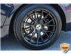2014 BMW 535d xDrive (Stk: 155790DX) in Kitchener - Image 5 of 20
