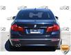 2014 BMW 535d xDrive (Stk: 155790DX) in Kitchener - Image 4 of 20