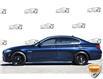 2014 BMW 535d xDrive (Stk: 155790DX) in Kitchener - Image 3 of 20