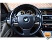 2014 BMW 535d xDrive (Stk: 155790DX) in Kitchener - Image 10 of 20