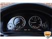 2014 BMW 535d xDrive (Stk: 155790DX) in Kitchener - Image 12 of 20