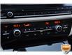 2014 BMW 535d xDrive (Stk: 155790DX) in Kitchener - Image 15 of 20