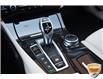 2014 BMW 535d xDrive (Stk: 155790DX) in Kitchener - Image 16 of 20