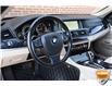 2014 BMW 535d xDrive (Stk: 155790DX) in Kitchener - Image 8 of 20