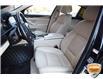 2014 BMW 535d xDrive (Stk: 155790DX) in Kitchener - Image 9 of 20