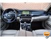 2014 BMW 535d xDrive (Stk: 155790DX) in Kitchener - Image 7 of 20