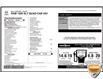 2014 RAM 1500 SLT (Stk: D100940CZ) in Kitchener - Image 3 of 6