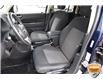 2013 Jeep Patriot Sport/North (Stk: 157120BAX) in Kitchener - Image 7 of 15