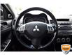 2009 Mitsubishi Lancer GTS (Stk: 156800AZ) in Kitchener - Image 9 of 17