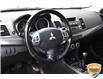 2009 Mitsubishi Lancer GTS (Stk: 156800AZ) in Kitchener - Image 8 of 17