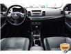 2009 Mitsubishi Lancer GTS (Stk: 156800AZ) in Kitchener - Image 7 of 17